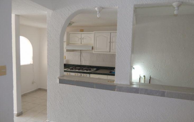 Foto de casa en condominio en renta en valle dorado, paseos del valle, toluca, estado de méxico, 872589 no 07