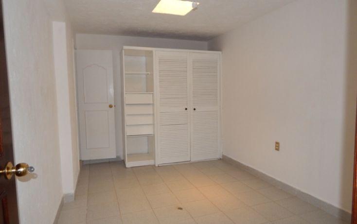 Foto de casa en condominio en renta en valle dorado, paseos del valle, toluca, estado de méxico, 872589 no 08