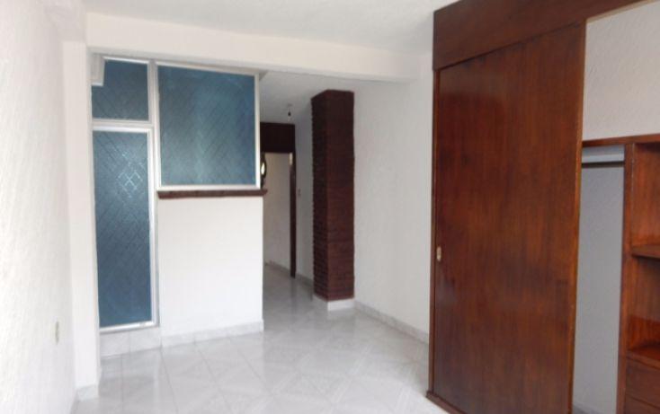 Foto de casa en condominio en renta en valle dorado, paseos del valle, toluca, estado de méxico, 872589 no 09