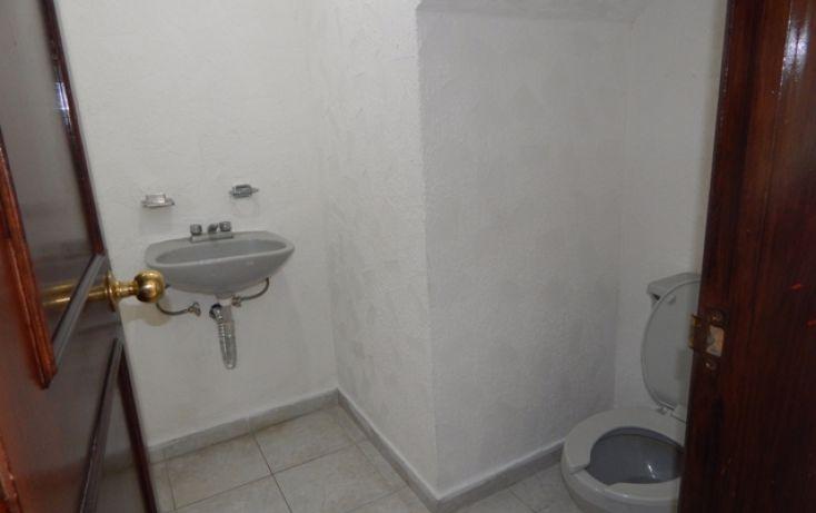 Foto de casa en condominio en renta en valle dorado, paseos del valle, toluca, estado de méxico, 872589 no 10
