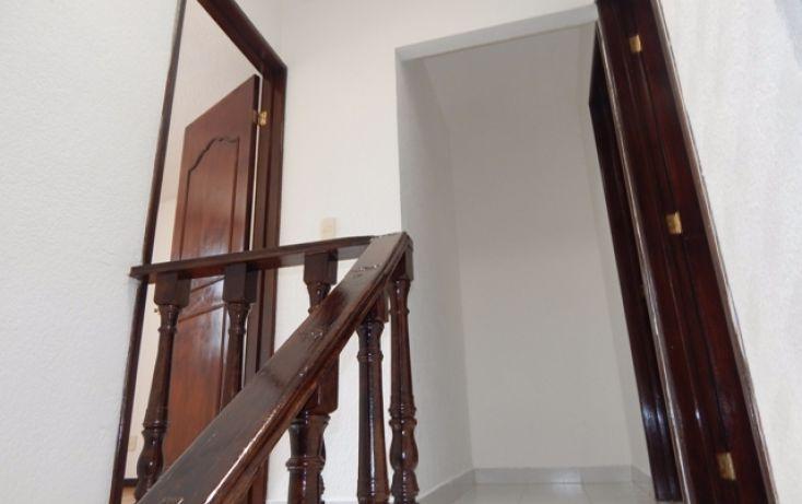 Foto de casa en condominio en renta en valle dorado, paseos del valle, toluca, estado de méxico, 872589 no 11