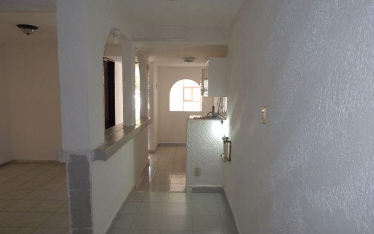 Foto de casa en condominio en renta en valle dorado, paseos del valle, toluca, estado de méxico, 872589 no 12