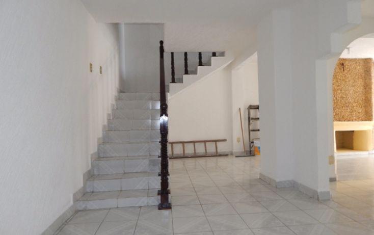 Foto de casa en condominio en renta en valle dorado, paseos del valle, toluca, estado de méxico, 872589 no 13