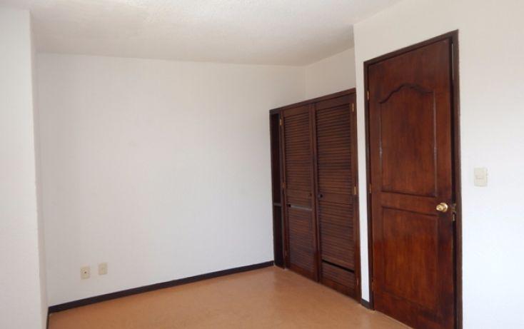 Foto de casa en condominio en renta en valle dorado, paseos del valle, toluca, estado de méxico, 872589 no 14