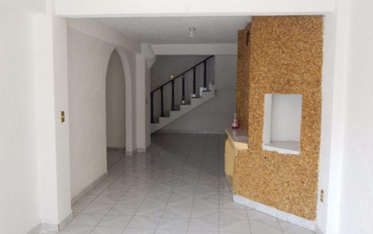 Foto de casa en condominio en renta en valle dorado, paseos del valle, toluca, estado de méxico, 872589 no 15