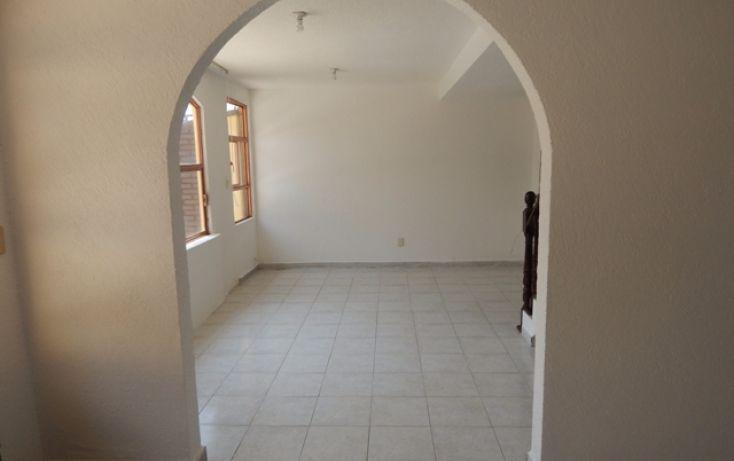 Foto de casa en condominio en renta en valle dorado, paseos del valle, toluca, estado de méxico, 872589 no 17