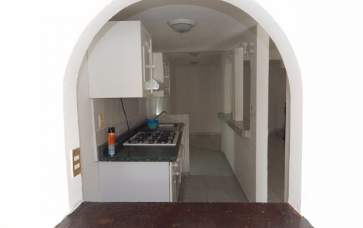 Foto de casa en condominio en renta en valle dorado, paseos del valle, toluca, estado de méxico, 872589 no 18