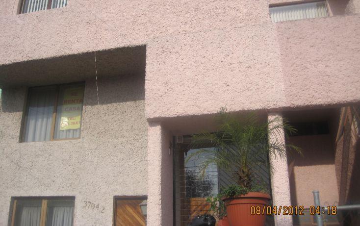 Foto de departamento en venta en, valle dorado, puebla, puebla, 1051565 no 01