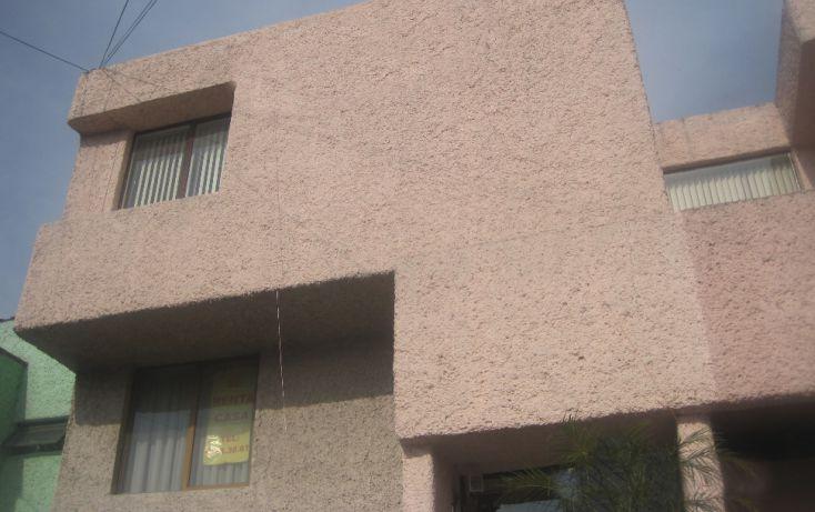 Foto de departamento en venta en, valle dorado, puebla, puebla, 1051565 no 02