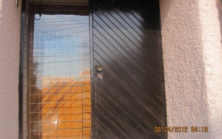 Foto de departamento en venta en, valle dorado, puebla, puebla, 1051565 no 03