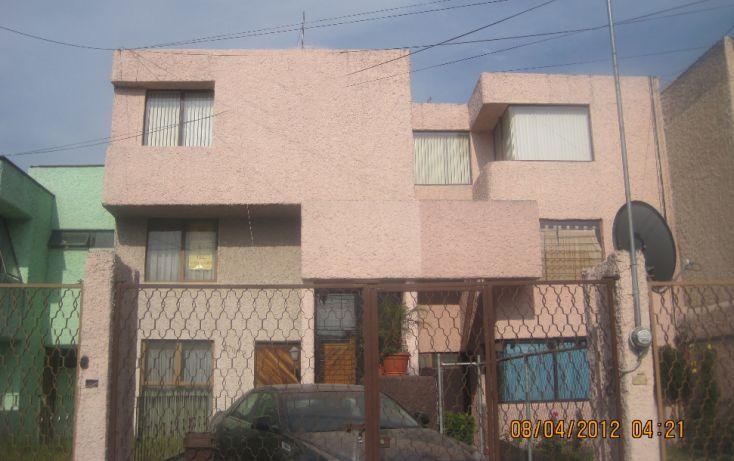 Foto de departamento en venta en, valle dorado, puebla, puebla, 1051565 no 04