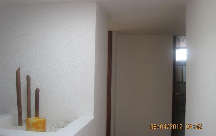 Foto de departamento en venta en, valle dorado, puebla, puebla, 1051565 no 05