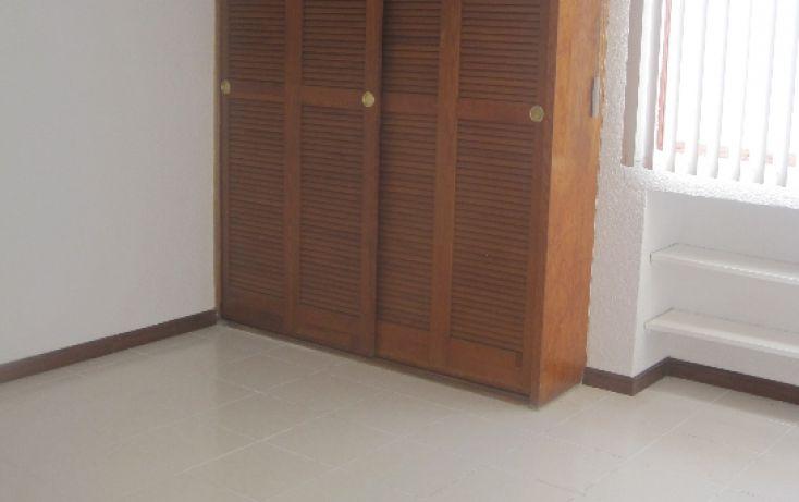 Foto de departamento en venta en, valle dorado, puebla, puebla, 1051565 no 07