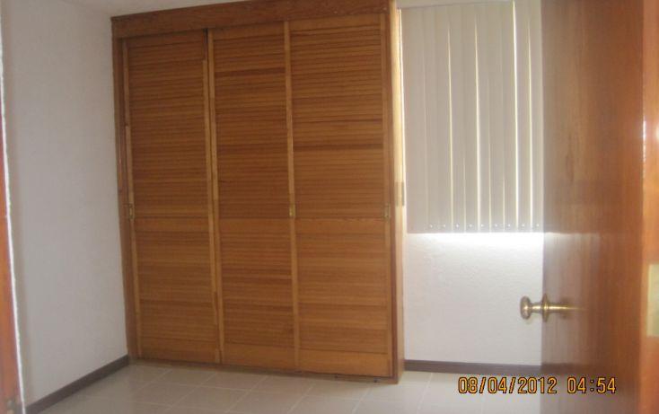 Foto de departamento en venta en, valle dorado, puebla, puebla, 1051565 no 08