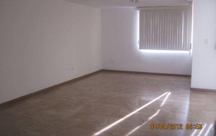 Foto de departamento en venta en, valle dorado, puebla, puebla, 1051565 no 09