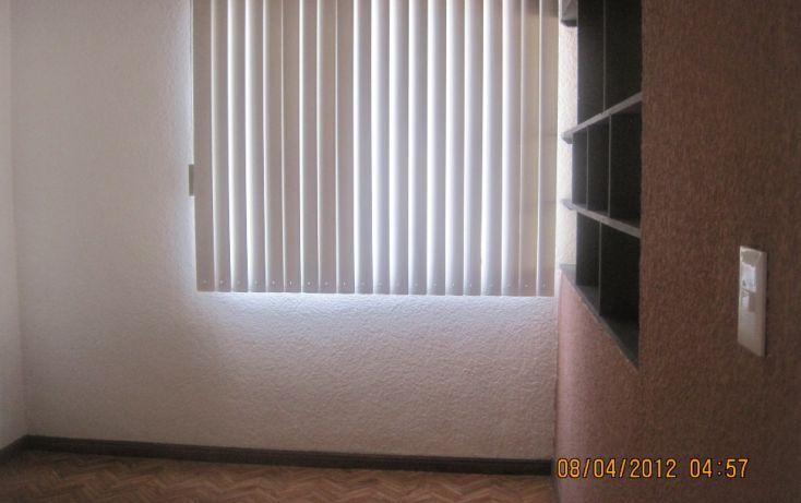 Foto de departamento en venta en, valle dorado, puebla, puebla, 1051565 no 10