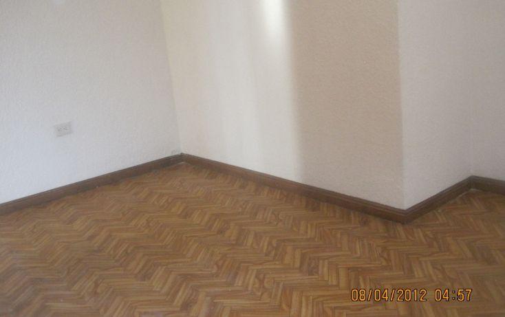 Foto de departamento en venta en, valle dorado, puebla, puebla, 1051565 no 11