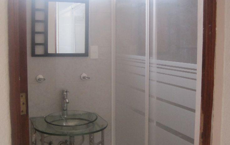 Foto de departamento en venta en, valle dorado, puebla, puebla, 1051565 no 12