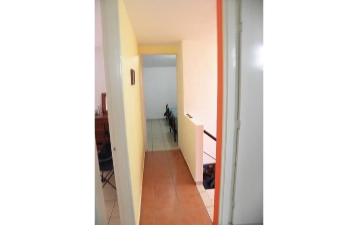 Foto de casa en venta en  , valle dorado, puerto vallarta, jalisco, 1874730 No. 06