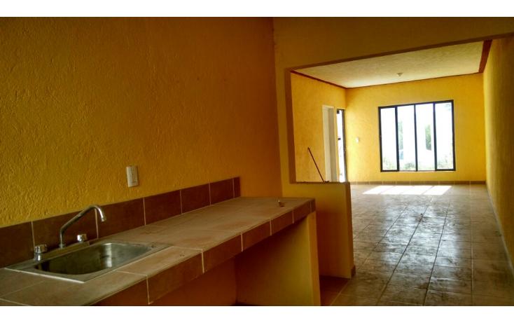 Foto de casa en venta en  , valle dorado, quer?taro, quer?taro, 1091145 No. 04