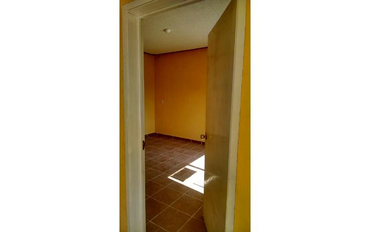 Foto de casa en venta en  , valle dorado, quer?taro, quer?taro, 1091145 No. 05