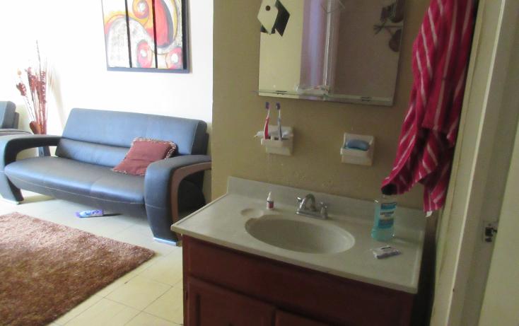 Foto de casa en venta en  , valle dorado, reynosa, tamaulipas, 1123677 No. 03