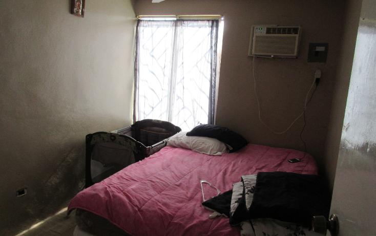 Foto de casa en venta en  , valle dorado, reynosa, tamaulipas, 1123677 No. 05