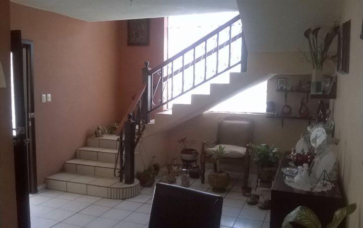 Foto de casa en venta en, valle dorado, saltillo, coahuila de zaragoza, 1778480 no 01