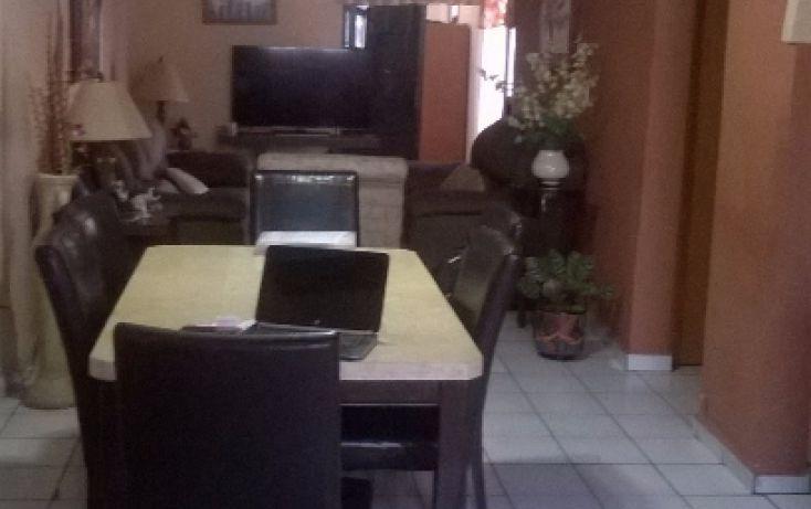 Foto de casa en venta en, valle dorado, saltillo, coahuila de zaragoza, 1778480 no 02
