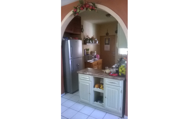 Foto de casa en venta en  , valle dorado, saltillo, coahuila de zaragoza, 1778480 No. 03