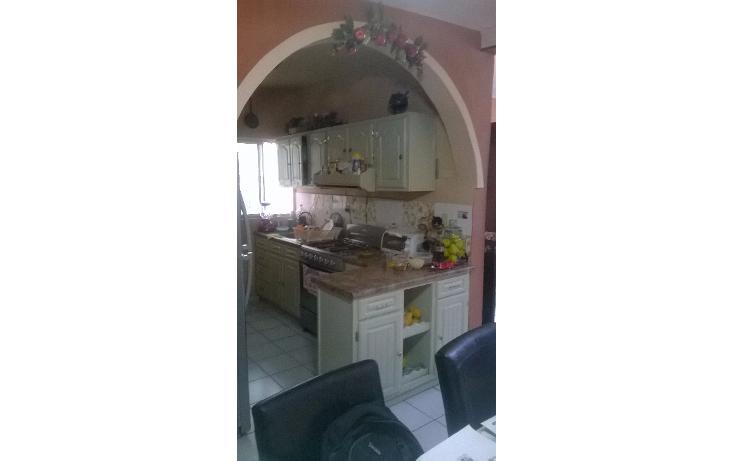 Foto de casa en venta en  , valle dorado, saltillo, coahuila de zaragoza, 1778480 No. 04