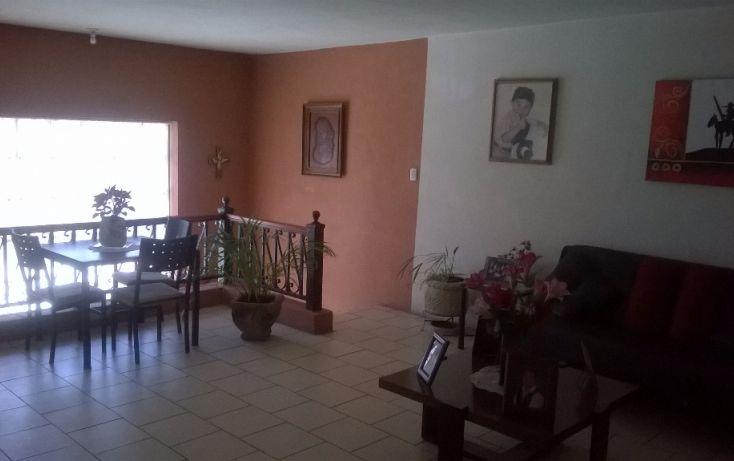 Foto de casa en venta en, valle dorado, saltillo, coahuila de zaragoza, 1778480 no 08