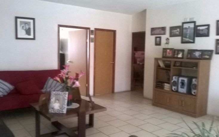 Foto de casa en venta en, valle dorado, saltillo, coahuila de zaragoza, 1778480 no 13