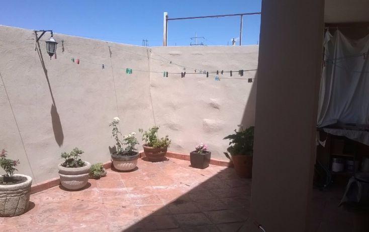 Foto de casa en venta en, valle dorado, saltillo, coahuila de zaragoza, 1778480 no 15