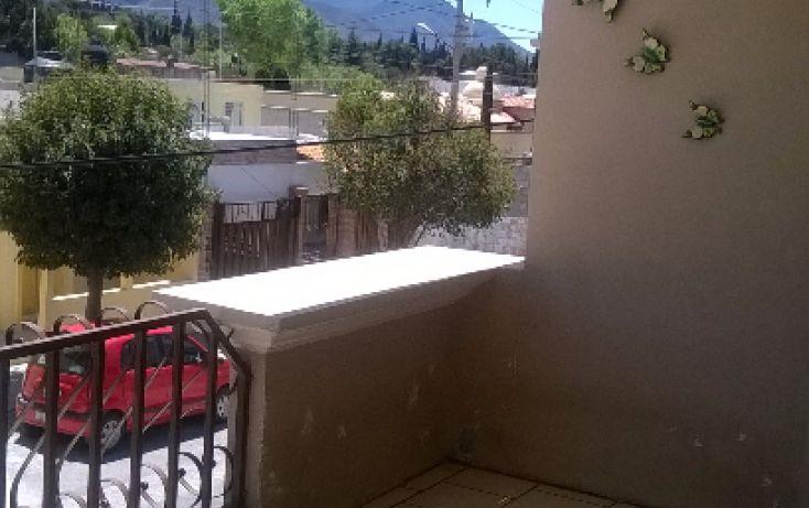 Foto de casa en venta en, valle dorado, saltillo, coahuila de zaragoza, 1778480 no 16