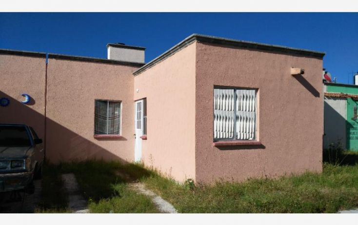 Foto de casa en venta en, valle dorado, san juan del río, querétaro, 1988246 no 01