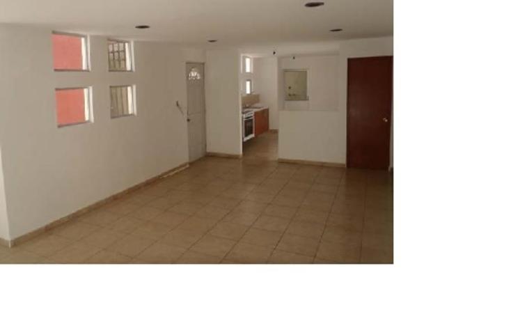 Foto de departamento en venta en  , valle dorado, san luis potos?, san luis potos?, 1087657 No. 05