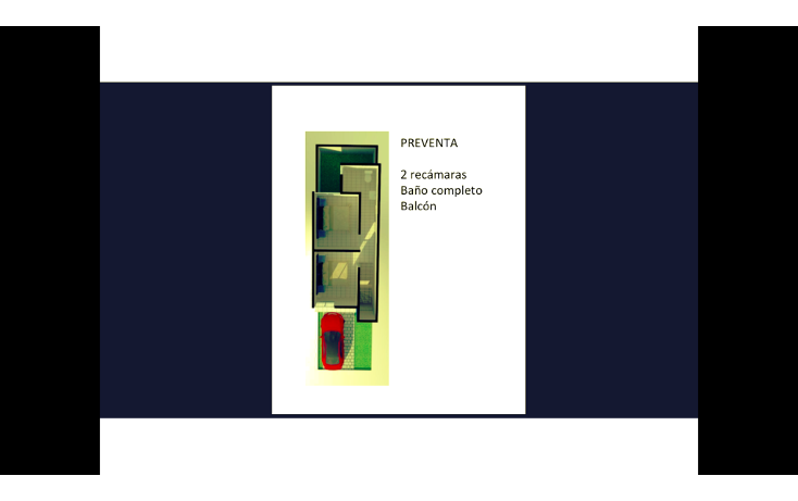Foto de casa en venta en  , valle dorado, san luis potosí, san luis potosí, 1492291 No. 03