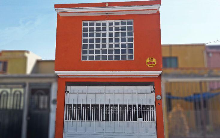 Foto de casa en venta en, valle dorado, san luis potosí, san luis potosí, 1976232 no 01