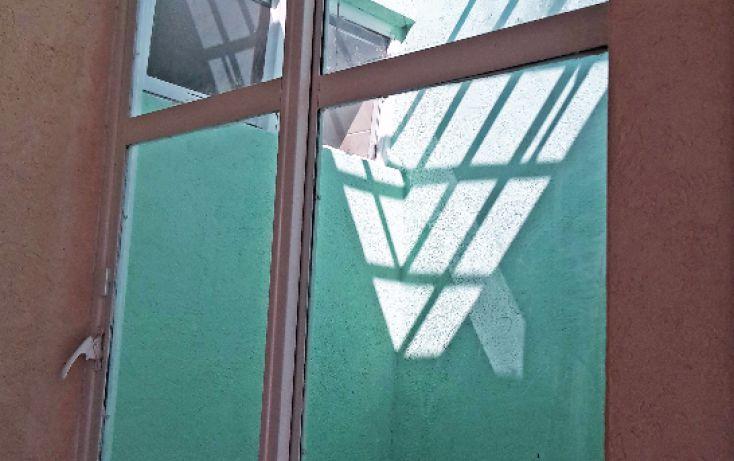 Foto de casa en venta en, valle dorado, san luis potosí, san luis potosí, 1976232 no 05