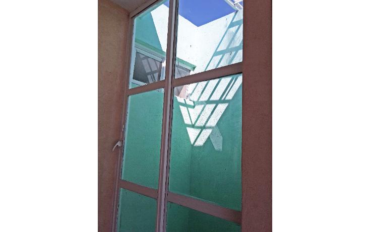 Foto de casa en venta en  , valle dorado, san luis potos?, san luis potos?, 1976232 No. 05