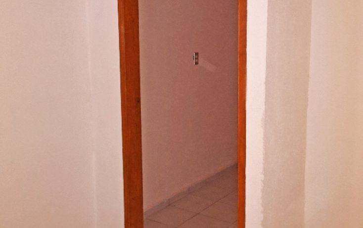 Foto de casa en venta en, valle dorado, san luis potosí, san luis potosí, 1976232 no 08