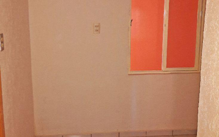 Foto de casa en venta en, valle dorado, san luis potosí, san luis potosí, 1976232 no 09