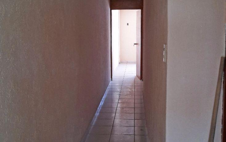 Foto de casa en venta en, valle dorado, san luis potosí, san luis potosí, 1976232 no 11