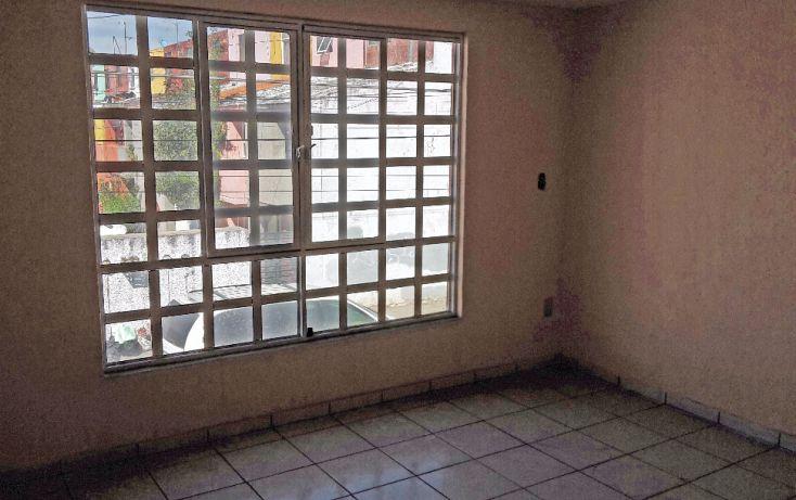 Foto de casa en venta en, valle dorado, san luis potosí, san luis potosí, 1976232 no 12
