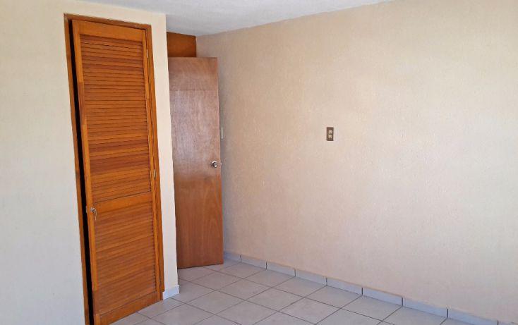 Foto de casa en venta en, valle dorado, san luis potosí, san luis potosí, 1976232 no 13