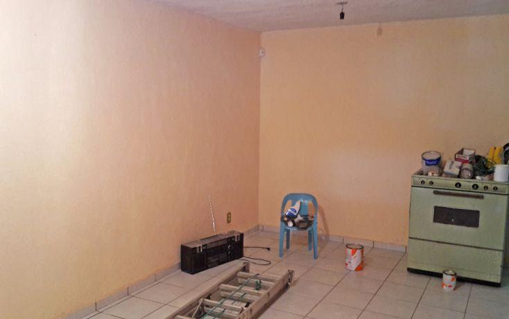 Foto de casa en venta en, valle dorado, san luis potosí, san luis potosí, 1976232 no 16