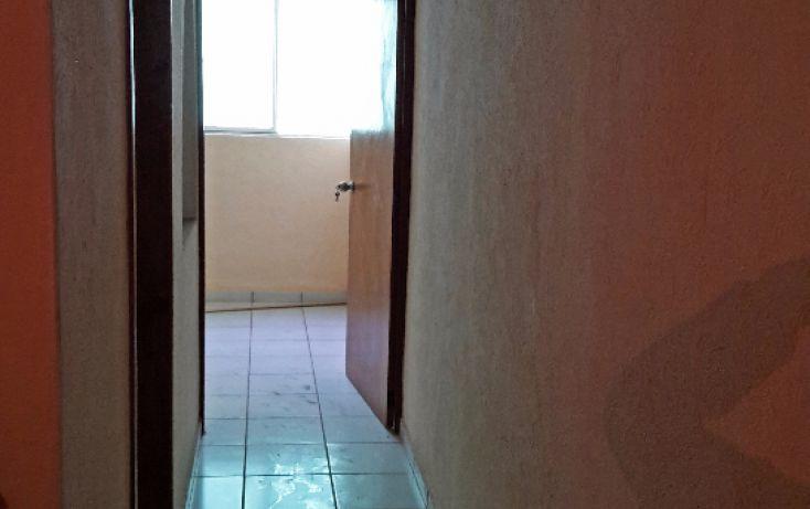 Foto de casa en venta en, valle dorado, san luis potosí, san luis potosí, 1976232 no 19