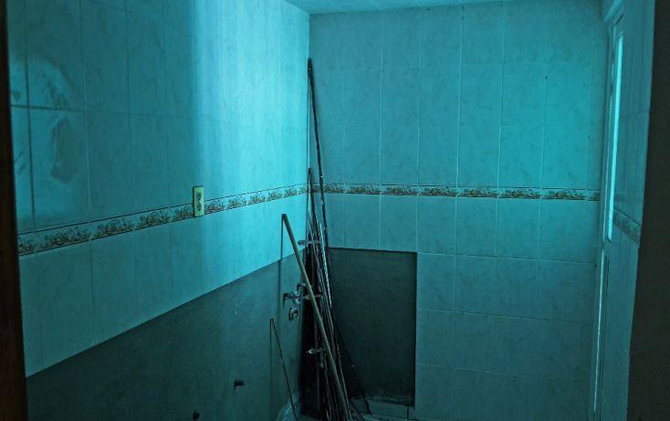 Foto de casa en venta en, valle dorado, san luis potosí, san luis potosí, 1976232 no 20