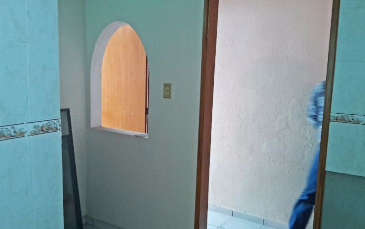 Foto de casa en venta en, valle dorado, san luis potosí, san luis potosí, 1976232 no 21